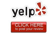 yelp-review-button-2131.jpg